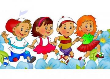 Картинки по запросу картинки зз дітьми